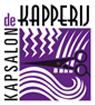 Welkom bij Kapsalon de Kapperij