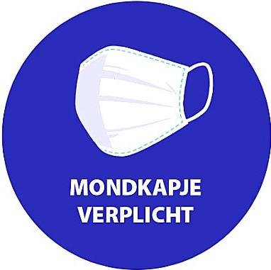 https://www.kapsalon-dekapperij.nl/wp-content/uploads/2020/10/Mondkapje-verplicht1.jpg